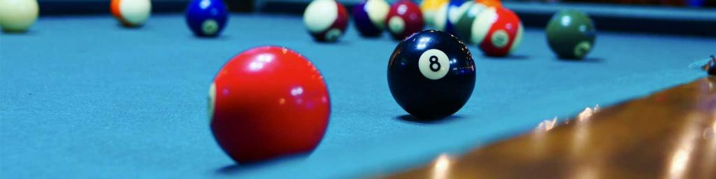 Bellingham Pool Table Movers Featured Image 3