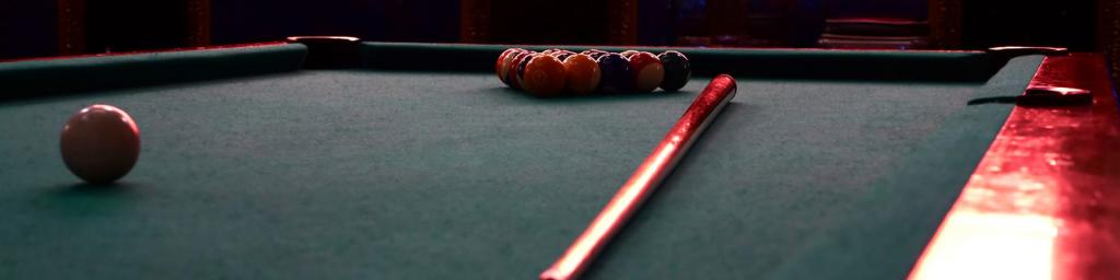 Bellingham Pool Table Movers Featured Image 7