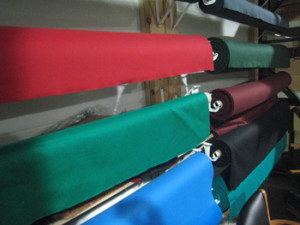 Bellingham pool table movers pool table cloth colors